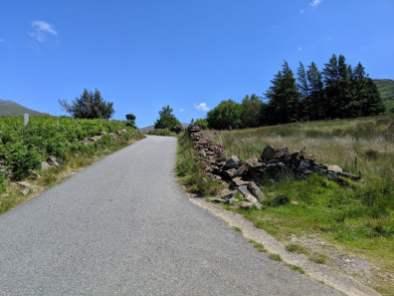 Snowdon_Llanberis_Path_91