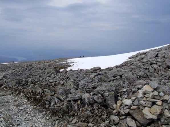 Ben_Nevis_Mountain_Track_036