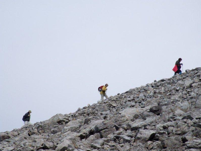 Ben_Nevis_Mountain_Track_038