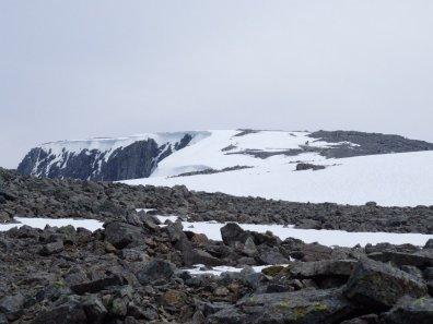 Ben_Nevis_Mountain_Track_039