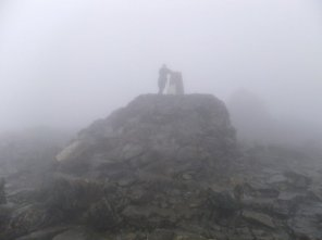 Ben_Nevis_Mountain_Track_042