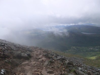 Ben_Nevis_Mountain_Track_050