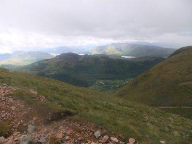 Ben_Nevis_Mountain_Track_055