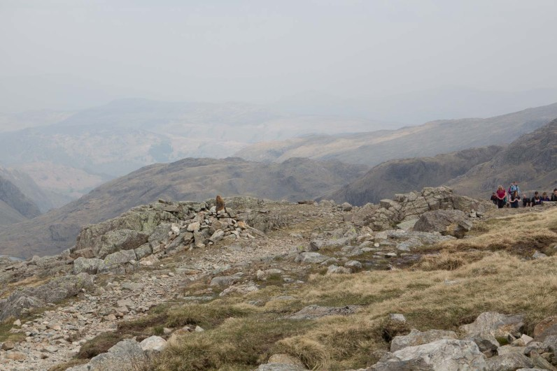 scafell_pike_wasdale-10-of-18