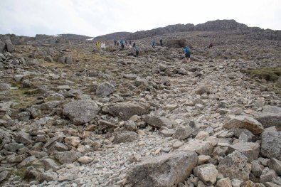 scafell_pike_wasdale-11-of-18