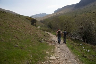 scafell_pike_wasdale-4-of-18