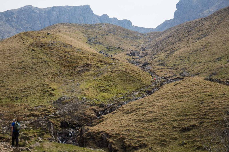 scafell_pike_wasdale-7-of-18