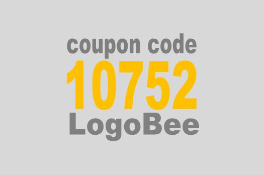 logobee coupon code