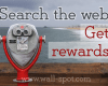 Search the web to get paid