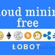 eobot cloud mining free