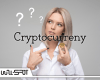 Cryptocurrency litigation