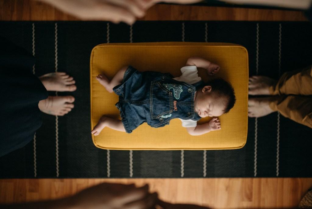Lóciújszülöttfotózás-020
