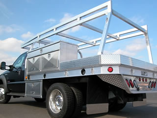 wallaby s fabrications welding and fabrication solutions in aluminum stainless steel structural steel plastics