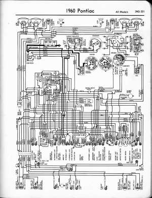 66 Gto Engine Wiring Diagram | Better Wiring Diagram Online