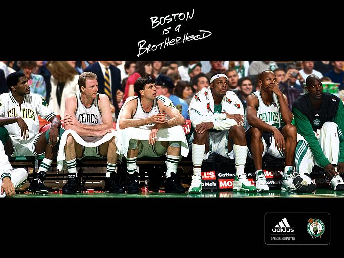 https://i2.wp.com/www.wallcoo.net/sport/nba_celtics_0708/images/wallpaper_finals2008_brotherhood.jpg