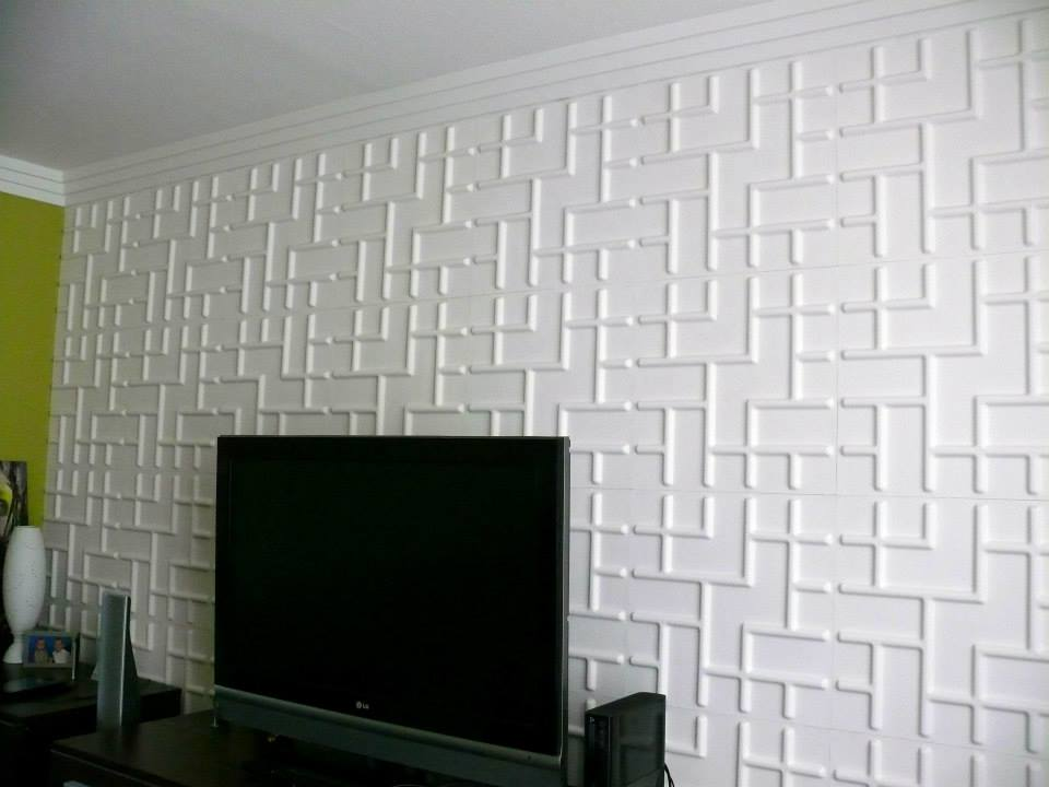 Wall Paneling For Interior Textured Wall Panels Tetris