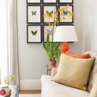 Butterfly Wall decoration for Living Room