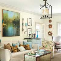 Wall Decor Ideas Decorations For Living Room