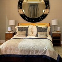 Magical Mirrors for Wall Decor