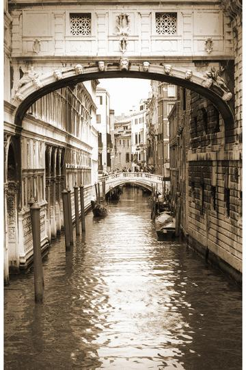 Venice Canvas Wall Art Wall Decoration Pictures Wall Decoration Pictures