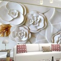Best 3D Wall Decorations