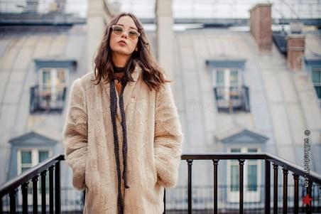 Findlay, Paris, 01/02/2017