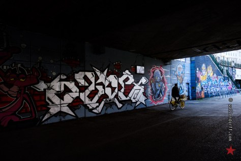 20190409-107