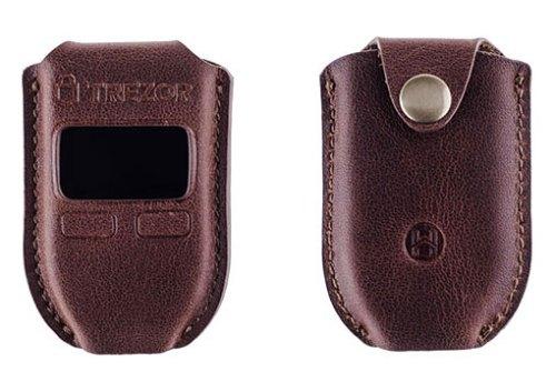trezor_leather_case