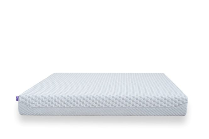 This Mattress Is A Great Choice For The Budget Conscious Side Sleeper It Also An Incredibly Versatile One Firmer And