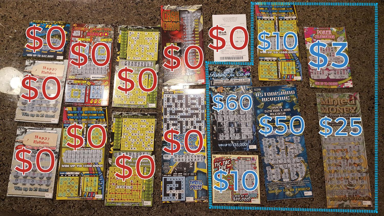 Lottery-Tickets-Cash-Winnings