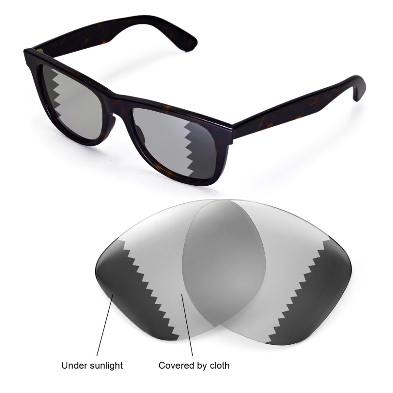 Ray Ban Replacement Parts Malaysia   Reviewmotors.co 45ec54f689f8