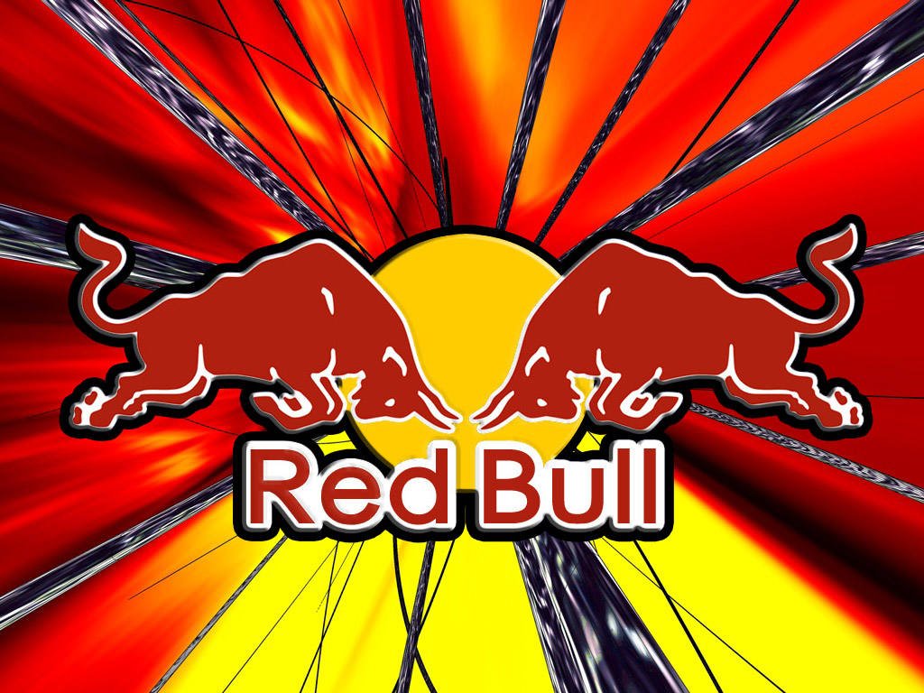 coloring pages also red bull trophy truck baja on red bull baja