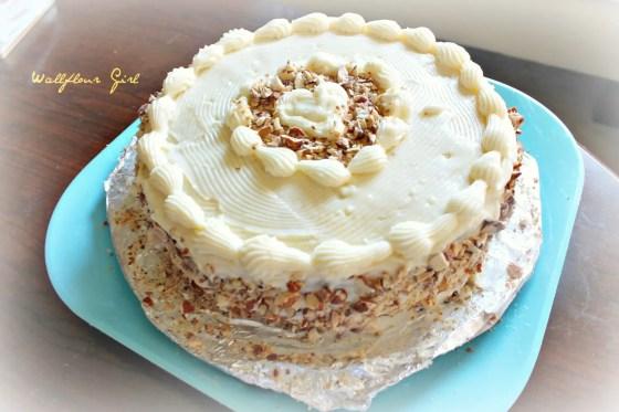 Italian Cream Cake 2--110613
