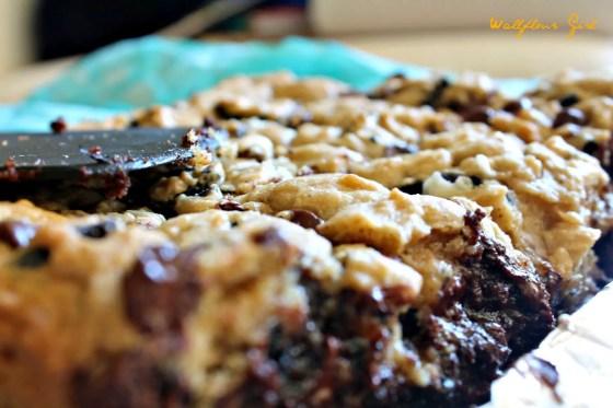Killer Cookies 'N Cream Brookies 8--112113