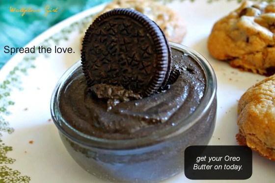Oreo Butter 2--112113