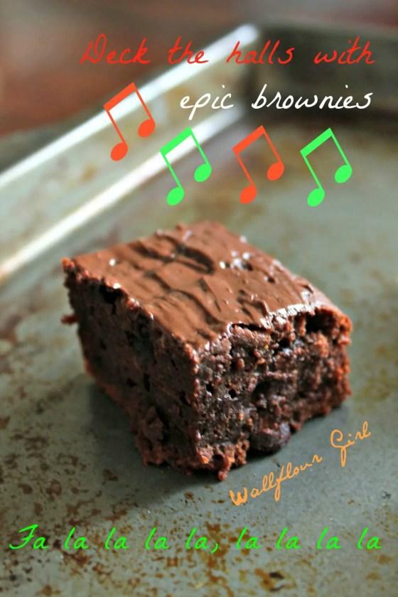 Epic Dulce De Leche Brownies 17--112913