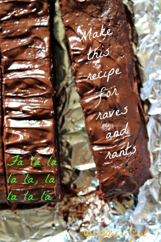 Epic Dulce De Leche Brownies 26--112913