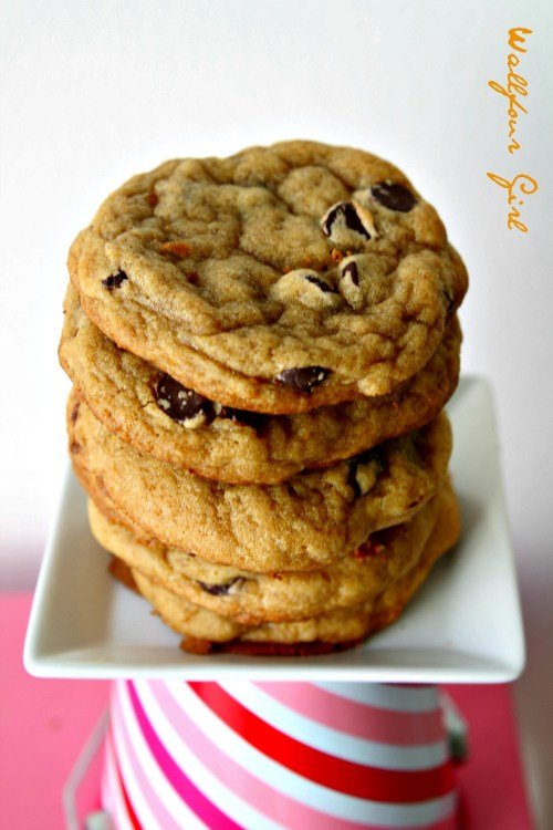 Favorite Thick and Chewy Chocolate Chip Cookies 29--021014