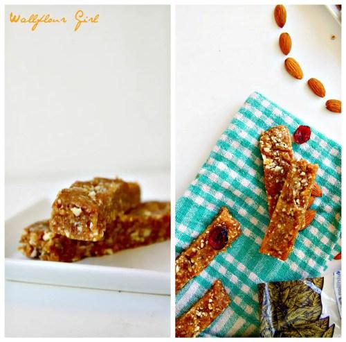 Peanut Butter 'Cookie' Lovers' Larabars 24--030214