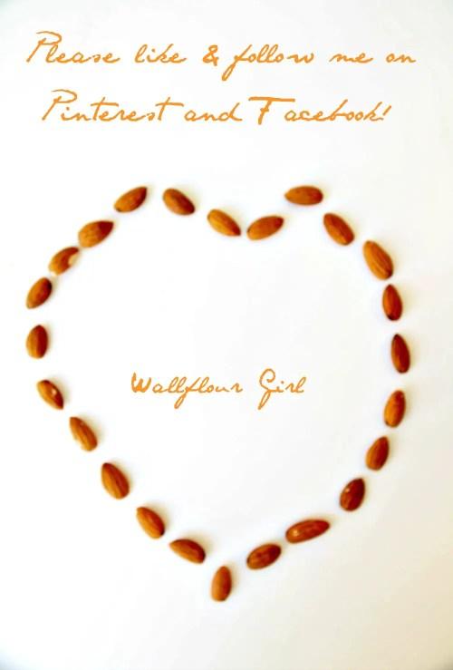 Peanut Butter 'Cookie' Lovers' Larabars 26--030214