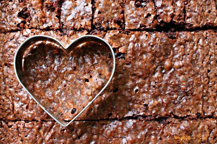 Baked Brownie 2--050914