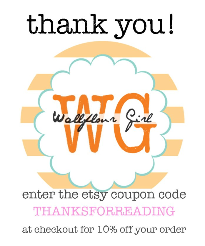 101014 Thanksforreading 10 off coupon