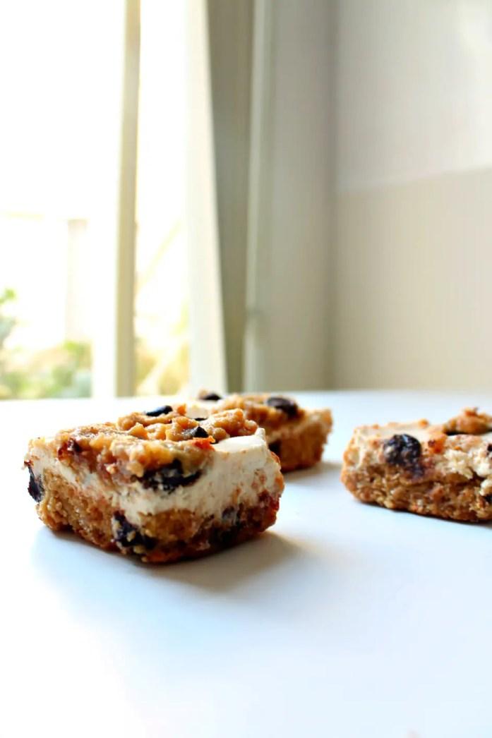 Inverted Graham Cracker Cheesecake Bars 6--101414