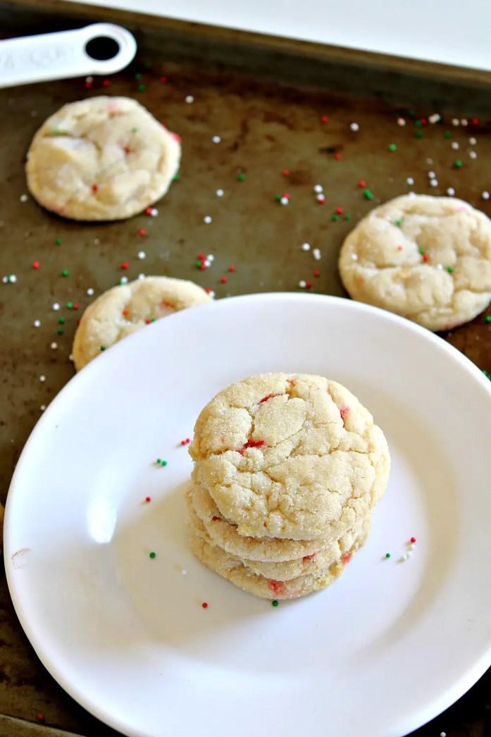 Funfetti Sugar Cookies 12--012215
