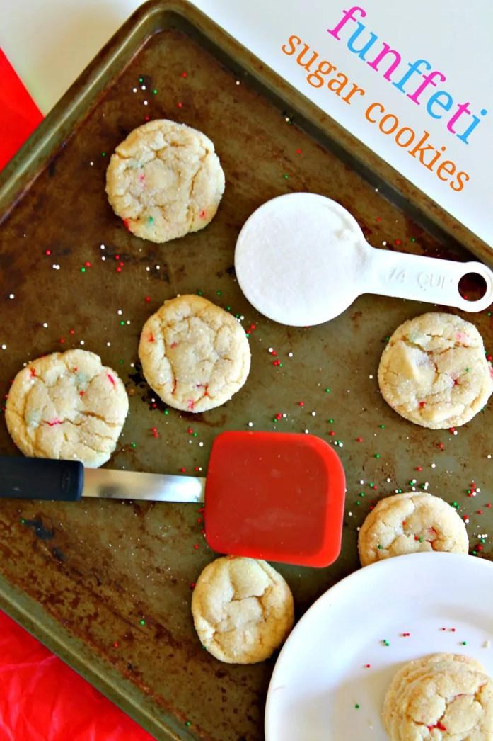 Funfetti Sugar Cookies 2--012215