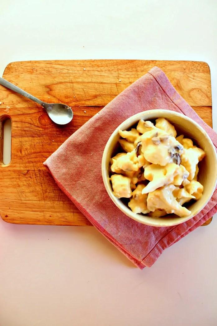 CauliflowerSalad4--032115