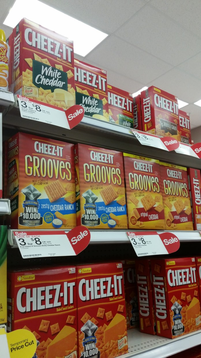 Cheez-Its 2