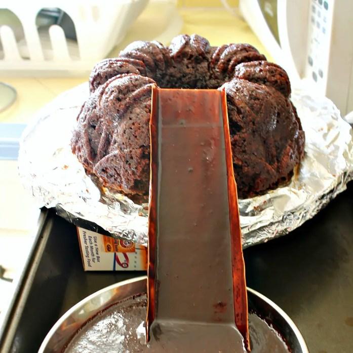 Chocolate-Rum-Bundt-Cake-13--040715