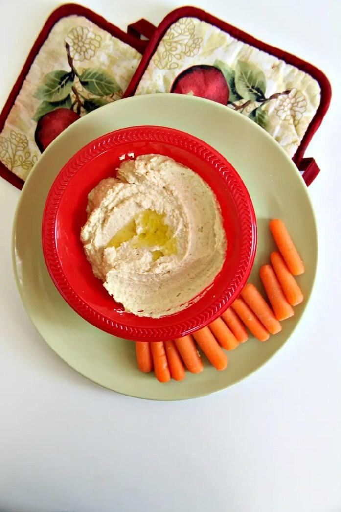 Extra-Easy-Hummus-6--062215