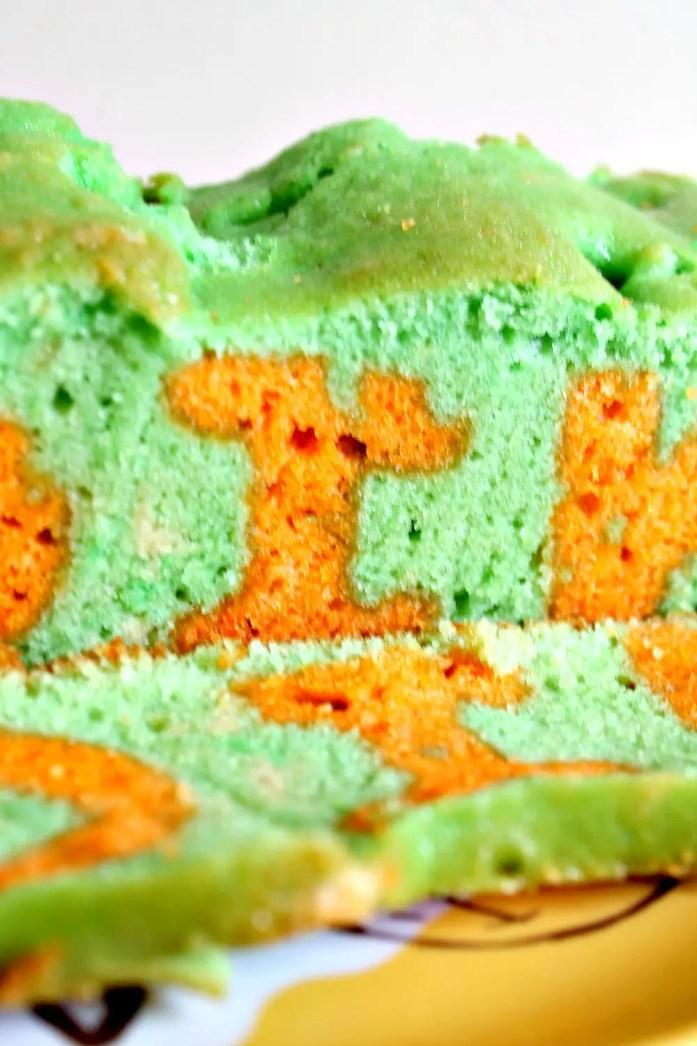 Nickelodeon Cake 3--080915